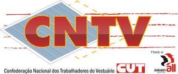 logo-cntv-em-alta