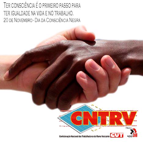 Arte: CNTRV